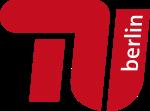 tu-logo-kurz-rgb-rot-2230x1658